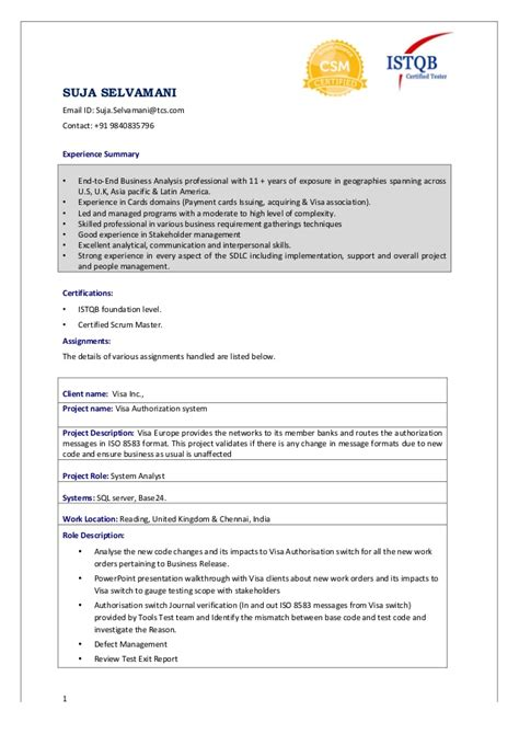 tcs website to upload resume resume original speed in resume sles for high suja