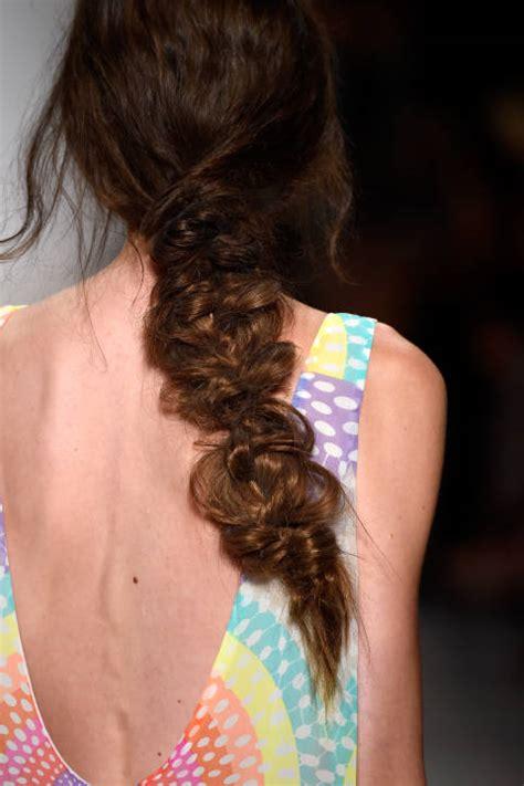 spring hair styles 2015 ultra modern hairstyles 2015 spring summer hairstyles