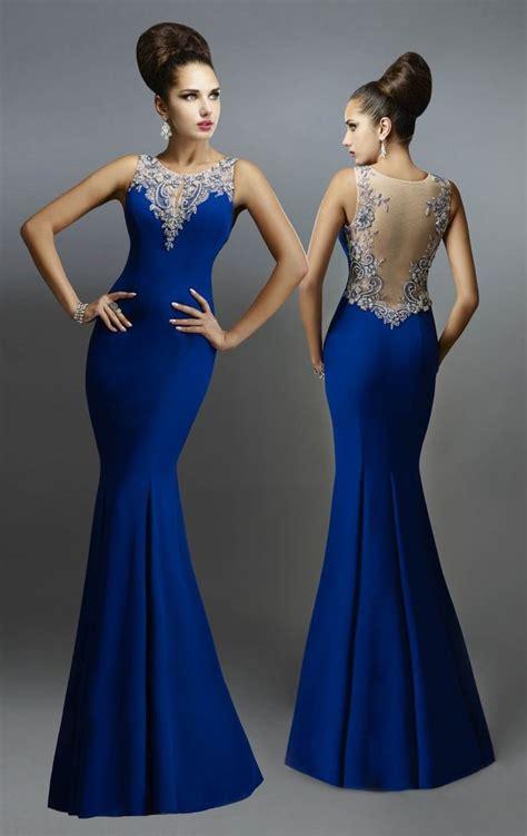 vestidos para nias on pinterest vestidos fiestas and las 25 mejores ideas sobre vestidos de fiesta de sirena