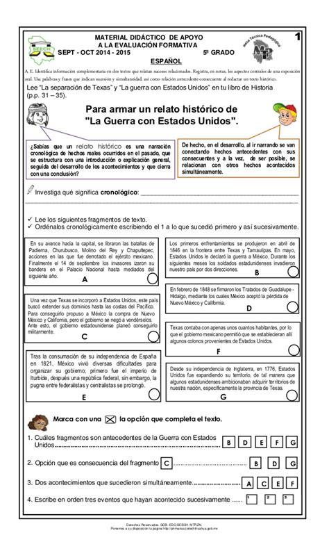 gua santillana 6 para el maestro la mueca guia santillana quinto grado by cara de muneca guia 5to
