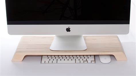 le pour bureau lifta plateau en bois pour le bureau