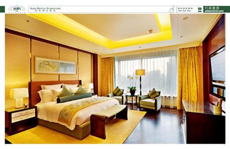 Hotel Furniture For Sale by Hotel Room Furniture Hotel Furniture For Sale Wooden King