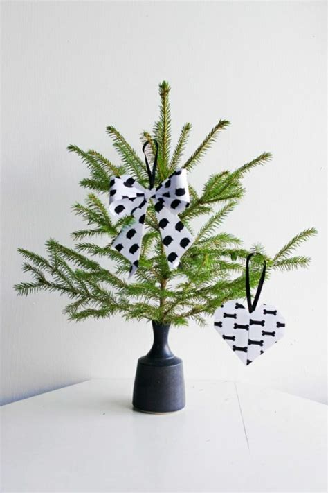 Weihnachtsdekoration Selber Machen Aus Papier by Weihnachtsdeko Aus Papier Diese Ideen Sollten Sie Sich