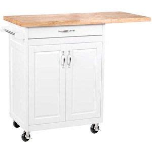 mainstays kitchen island cart 17 best images about park model on pinterest ikea billy