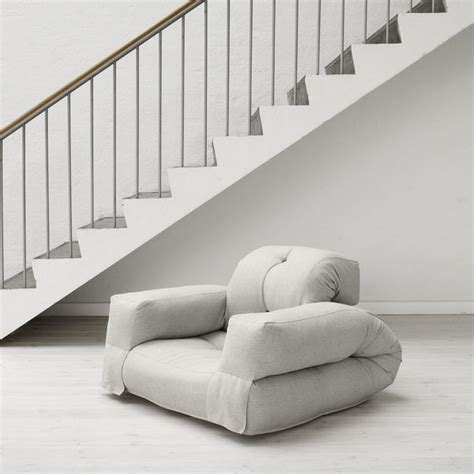 futon mattress and space saving ideas transformer