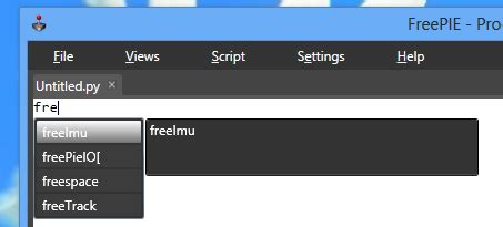 xaml default layout windows 8 w8 default tablet settings conflicts with wpf