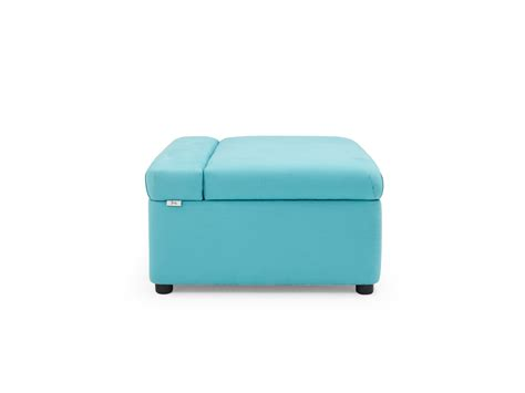 footstool for bed bed in a bun footstool sofa bed loaf