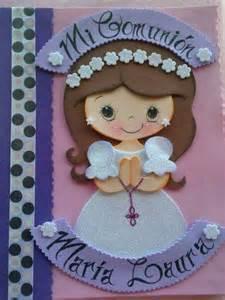 imagenes d angeles en fomix primera comunion m 225 s de 1000 ideas sobre carpetas decoradas para ni 241 os en