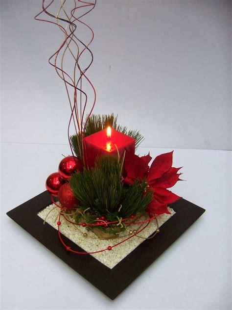arreglos florales navide241os centros de mesa navide 241 os buscar con navidad centros de mesa navide 241 os