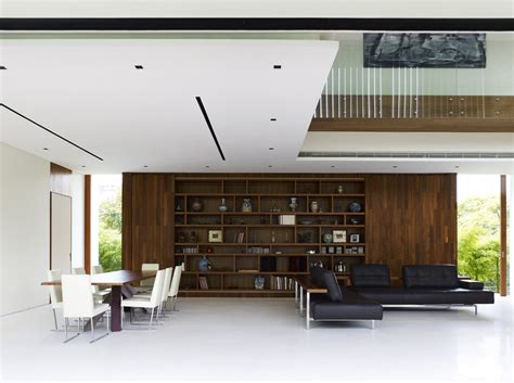 gallery of m house ong ong pte ltd 8