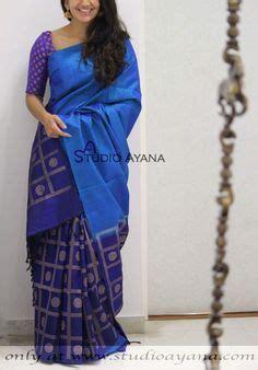 actress shalini ajith instagram shalini ajith simple set and bangles my way of elegance