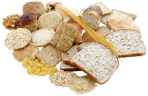 proteine e carboidrati l esperto risponde i carboidrati fanno ingrassare edo