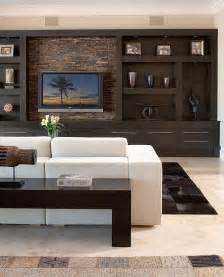 Latest Wall Units Designs For Living Room 25 Best Ideas About Tv Wall Units On Pinterest Media