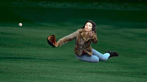 Scarlett Johansson Falling Down Meme - scarlett johansson falling down making fantastic catch