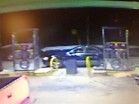 Mobile County Sheriff S Office by Mcso Needs Your Help In Identifying These Mobile