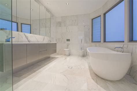 Marble Vanity Tops For Bathrooms by Project Stone Australia Galleries Gt Bathroom