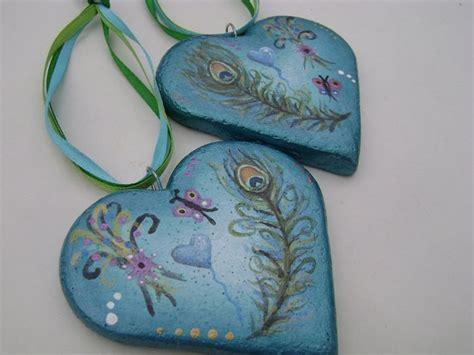 Handmade Etsy - pin by cheryl bain on my handmade crafts violet house