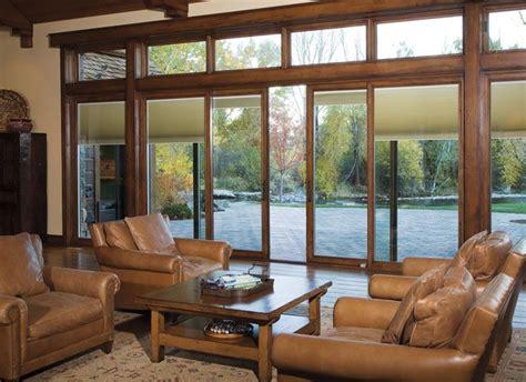 Pella Designer Series Windows Energy Efficient Windows Pella Designer Series Patio Door
