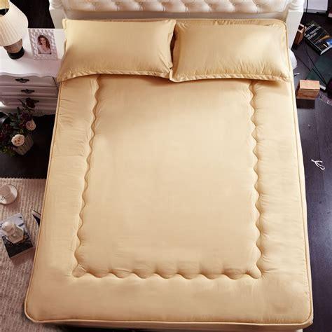 2 meter matratze klapp foam bett kaufen billigklapp foam bett partien aus