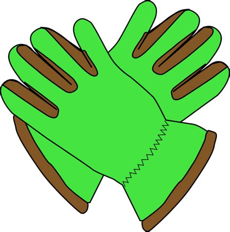 gloves clipart winter gloves clipart 101 clip