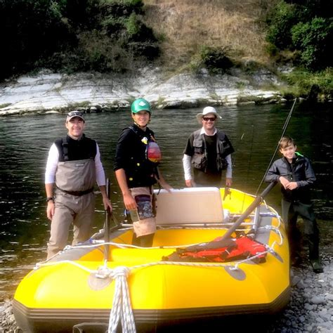 fishing boat hire taupo taupo trout fly fishing fishing taupo chris jolly outdoors