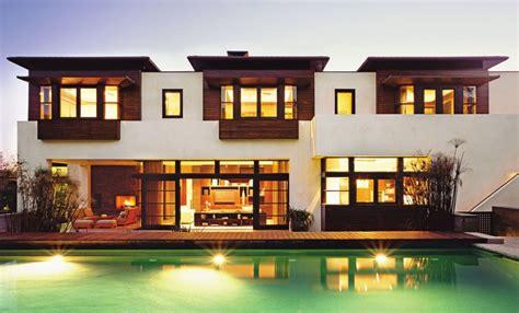 matt damon house academy award homes of this year s oscar nominees