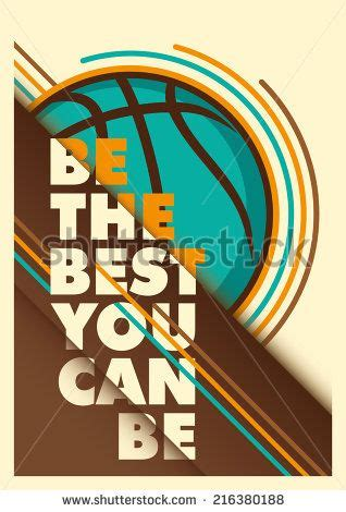design poster basketball 16 best basketball poster design images on pinterest