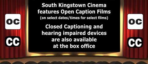 Your Neighborhood Theatre Gift Card Balance - your neighborhood theatres serving new england south kingstown cinema 8