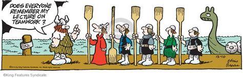boat maker cartoon bad cartoons about teamwork circuit diagram maker