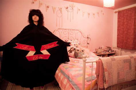 bedroom rape photography sarah maple