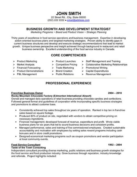 Pin By Naughtee Bits On New And Improved Sle Resume Resume Business Resume Template Business Resume Template