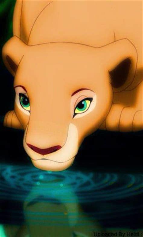 lion king nala bedroom eyes 1000 images about lion king on pinterest