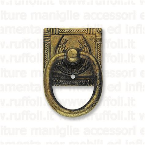 maniglie x mobili maniglia per mobili antichi om188 ruffoli