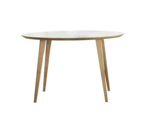 Bobs Dining Table Dining Tables Tables Bob Ondarreta Check It Out On Architonic Furniture Detail