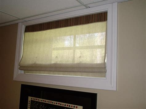 window blinds ideas basement window blinds ideas cabinet hardware room