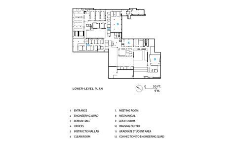 Princeton University Floor Plans by Best Princeton University Floor Plans Pictures Flooring