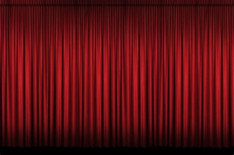 second hand stage curtains second hand theatre curtains uk savae org