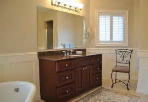 miscellaneous wainscoting in bathroom ideas interior small bathroom design ideas on a budget home decorating