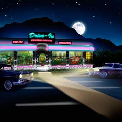 Akrilik Custom Bel 10x10 35 Best Images About Automobile Quarters Mural Ideas On