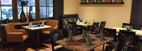 ansbach brodswinden restaurant landgasthof k 228 223 er in ansbach