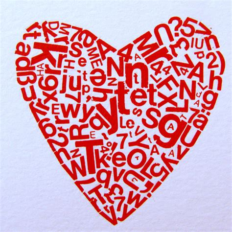 Record A Valentines Day Ringtone For Your Pals With Singtone by Chupacabra Valentines Day Hearts