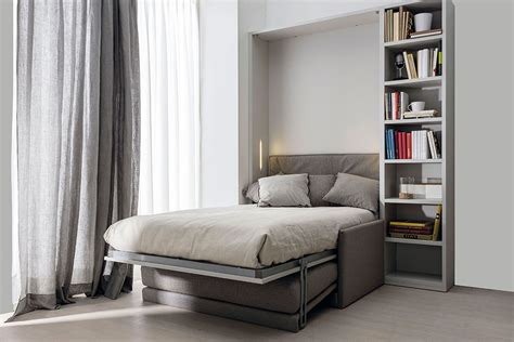 divani letto una piazza e mezzo mobili letto trasformabili ad una piazza e mezzo