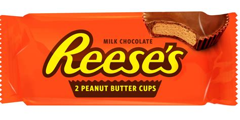 Hershey Resses 7 things you need to before reese s peanut