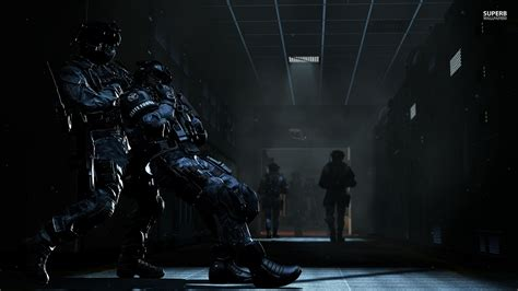 wallpaper game call of duty ghost call of duty ghosts wallpaper 55 wallpapers wallpapers