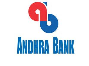 andhra bank housing loan interest rate andhra bank reduces rates on housing loans