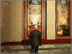 hitman blood money curtains down curtains down hitman blood money game guide