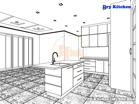 3d cabinet design project gallery jt design