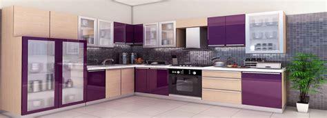 modular kitchen design service provider distributor 100 modular kitchen vendors in bangalore interior