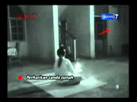 film hantu kuntilanak dunia lain kuntilanak 4 3gp 3gp mp4 hd free download
