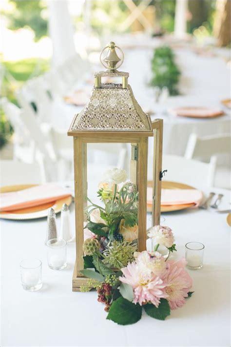 Oregon Lake Wedding   Table Decor For Weddings & Parties
